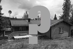 Varför investera i Norrland